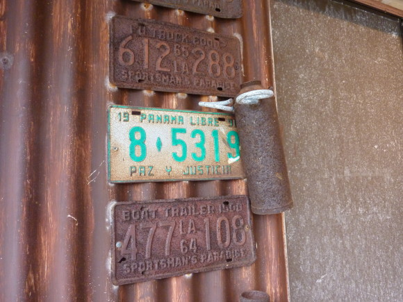 P1320410